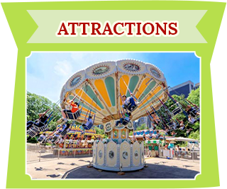 Attractions-img