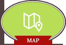 VG-MapHome