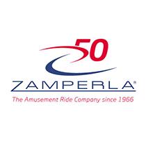 ZPL_Logo50-02