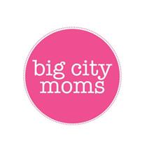 big-city-logo
