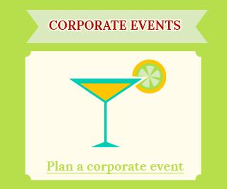 corporateevents02