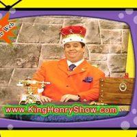 img-king-henry-lg