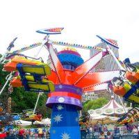 kiteflyer