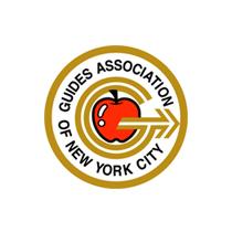 logo-guides-association