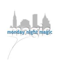 monday-night