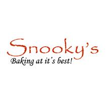 snooky-logo