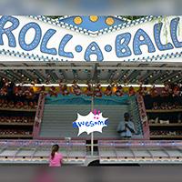 RollABall-200x200